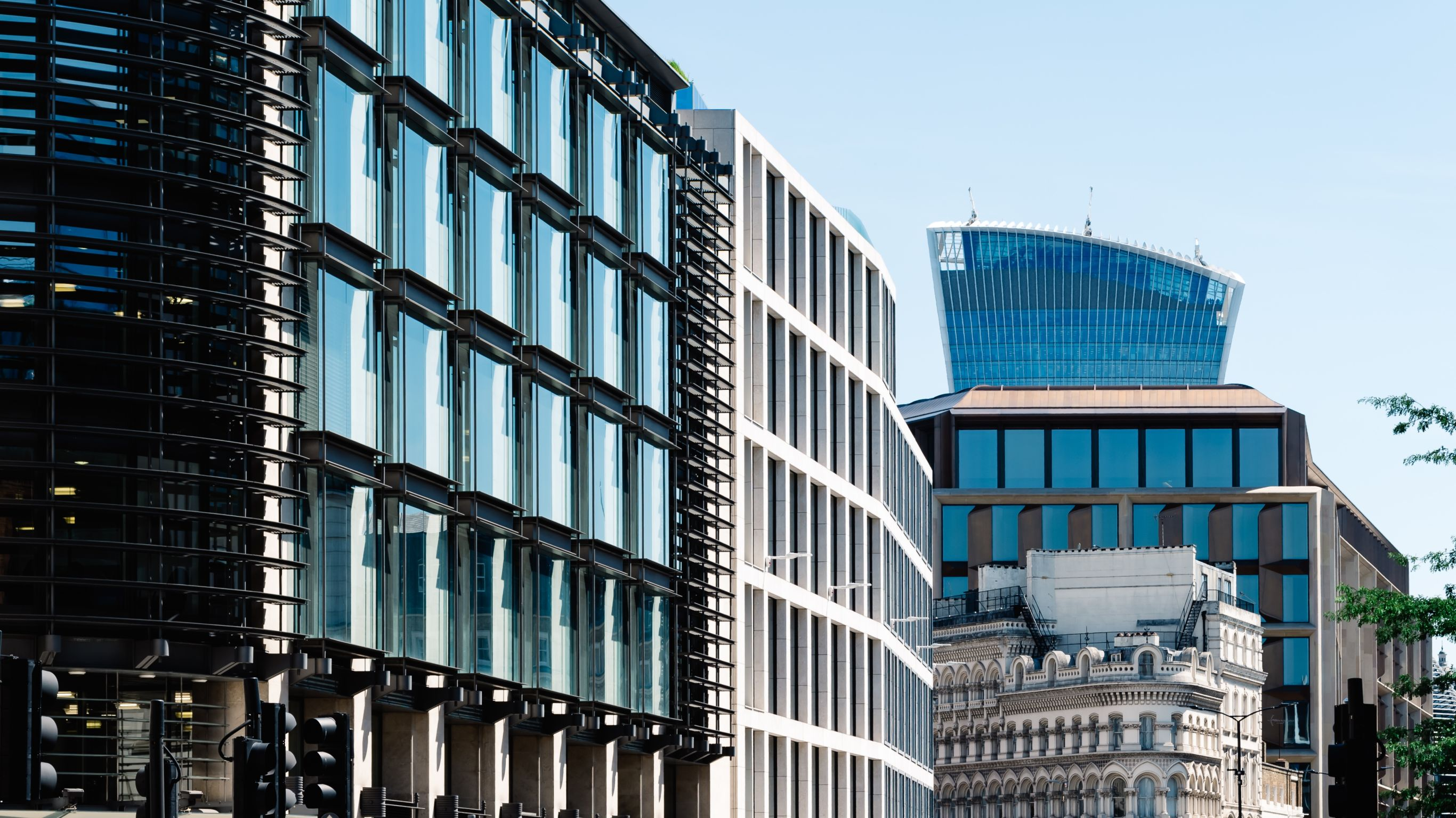 UK office buildings are wasting £60m of energy every year