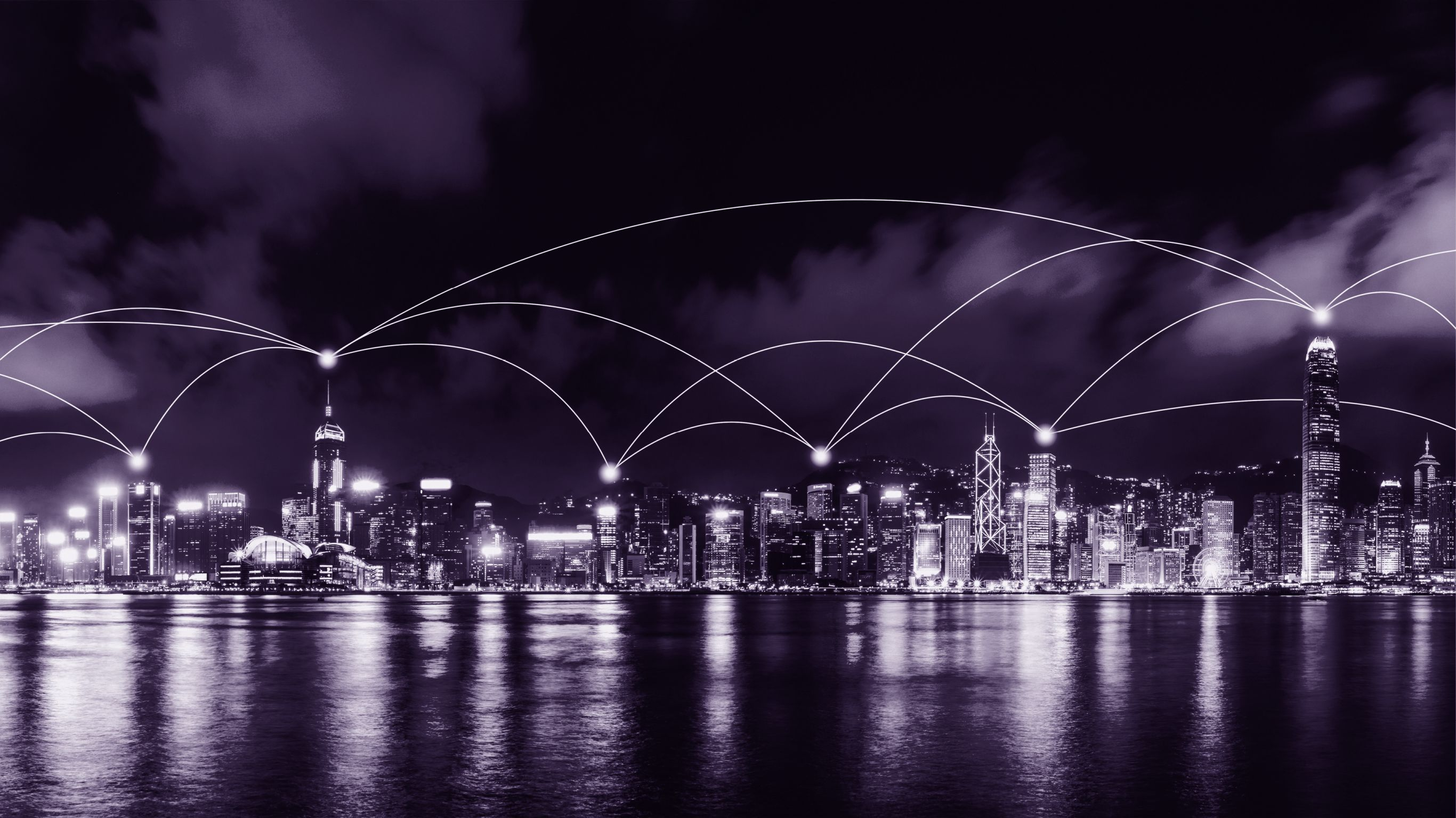 How PropTech solutions can reduce costs